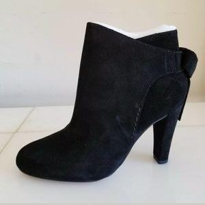 Aldo Shoes - ALDO BOOTS Fashionable Women's shoes Black, Size 6